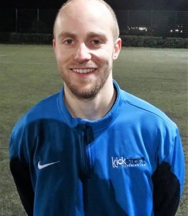 Ryan McCarty