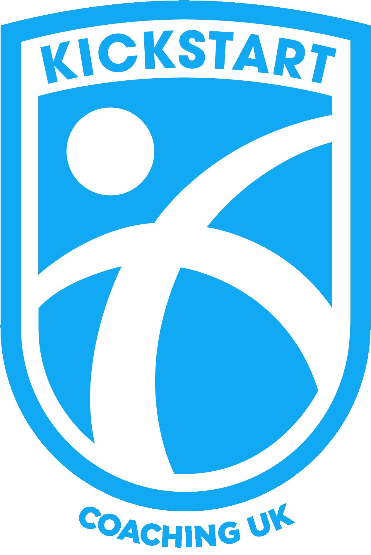 ks-logo-shield-and-text-500px